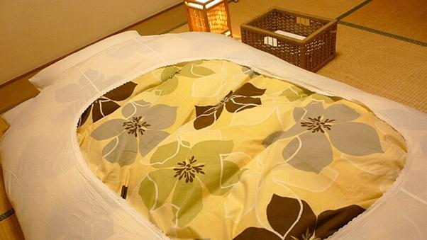 ◆和風シングルA【喫煙】◎人気の本格派大浴場&朝食バイキング