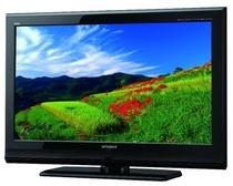 ■【三菱REAL32型大型液晶テレビ】洋室・和風DXシングル全室完備!和風シングルは22型です!
