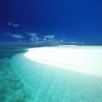 ■はての浜■