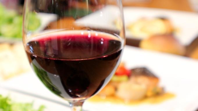秋の味覚の王様「伊勢海老」を食べつくす豪華懐石×ワインペアリング