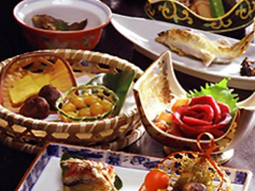 ふくしまプライド。<会津地酒付>1泊2食付◆郷土料理◆炉端でわっぱ飯(めっぱ飯)朝食★楽天限定プラン