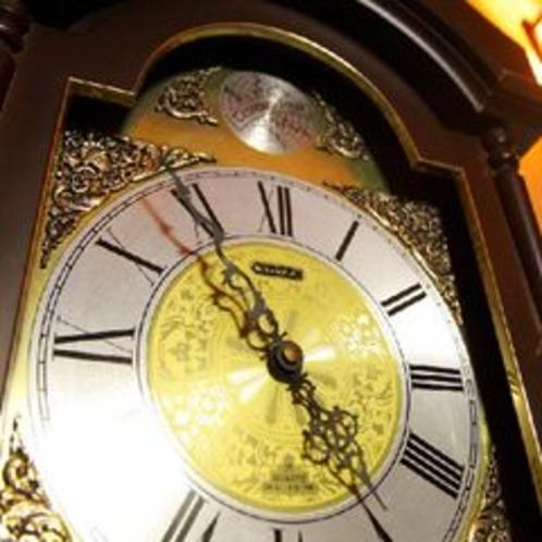 ◆時がとまったような・・・・