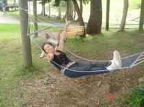 夏のやまびこスポーツ公園