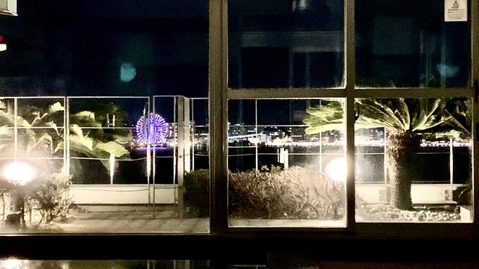 【門司港の日帰り観光やビジネスの拠点に・デイユース】■7 時〜19時最大12時間■駐車場無料■