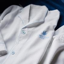 【ワンピース型パジャマ】※イメージ