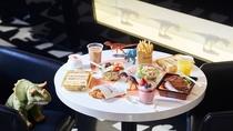 【レックスカフェ】お食事イメージ