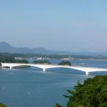 【天草】五号橋