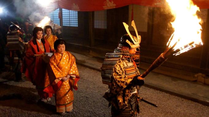 【素泊まり】平家の落人伝説が残る椎葉村でのんびり気ままに…