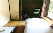 部屋一例4
