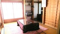 部屋一例1