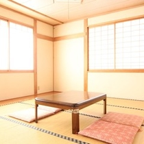 和室11畳『かたくり』