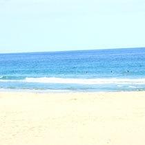 白浜海岸3