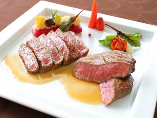 【ブランド牛の共宴】三重県が誇るブランド牛「伊賀牛」「松阪牛」食べ比べ宿泊プラン