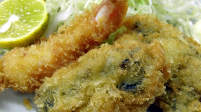 【当館定番☆2食付】瀬戸内の海の恵みを家庭的なやさしい味付けでおもてなし(現金特価)