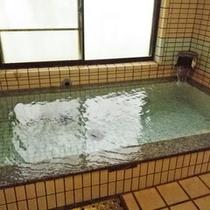 *裏磐梯 早稲沢(わせさわ)温泉