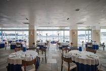 ギリシャ料理レストラン♪
