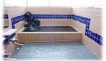 ☆お風呂☆