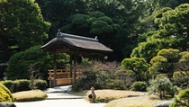 日本庭園(サイズ変更済)
