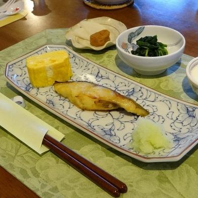 """""""ほっとする薄味""""のパノラマ温泉パック(和食系お惣菜コース料理)"""