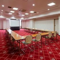 ◆会議室もございます◆フロントまでお気軽にお問い合わせください◆