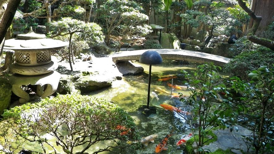 *■日本庭園■