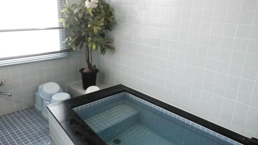 *■お風呂■