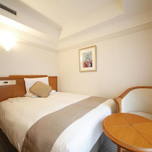 【ベッドはセミダブル:幅130cm】セミダブル