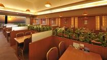 **【中華料理 華月(一例)】本格中華が楽しめます。21時~は夜食処としても営業しております。