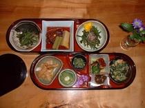 料理・弁当2