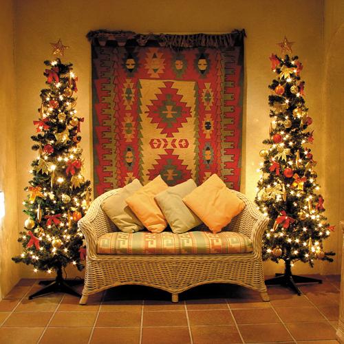■クリスマスIMAGE1