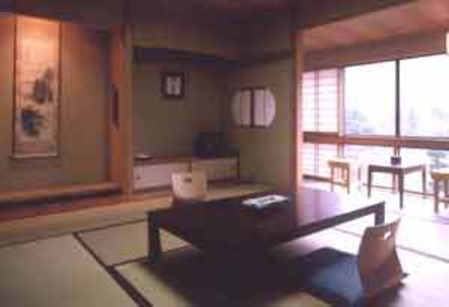 ゆったりくつろげるお部屋◆ファミリー&カップルにも人気◆