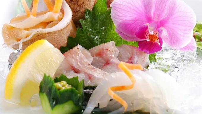 【1泊2食付】 ◆温泉宿で一人旅&ビジネスマン応援◆