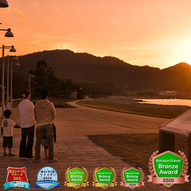 【夏旅セール】楽天トラベルブロンズアワード2020受賞!真夏の焼きガニ&蟹すき+お好きなケーキ付