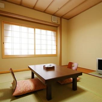 ◆日帰りお食事処◆ 【1組1組の個室プライベート利用】