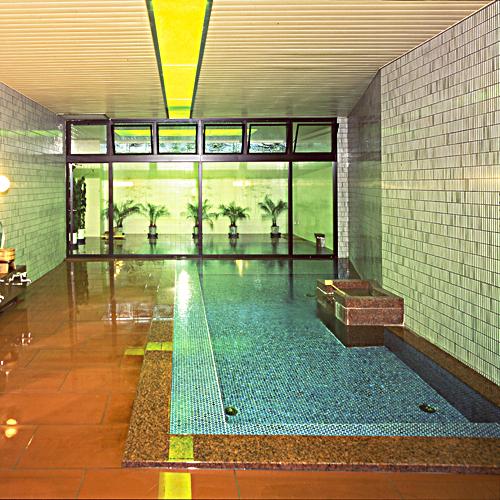 ■大浴場・千代結び