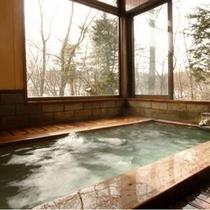 男性風呂1