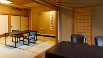鳳凰バリアフリー室