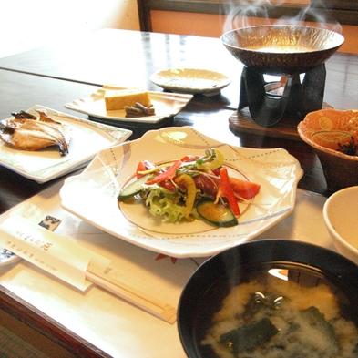 【遅めの到着もOK!】一泊朝食付き・存分に楽しんで到着!温泉滞在
