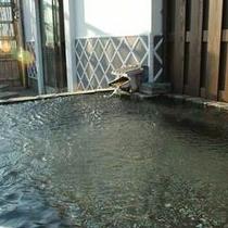 *展望露天風呂