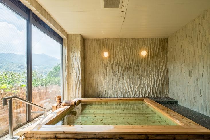 ♪大浴場2