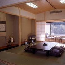 楽天-客室一例