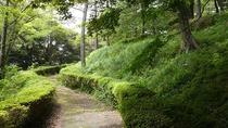 *周辺観光<子恋の森(当館より車で約9分)