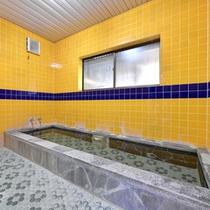 *お風呂/温かい湯船に浸かり、癒しのひと時をお過ごし下さい。