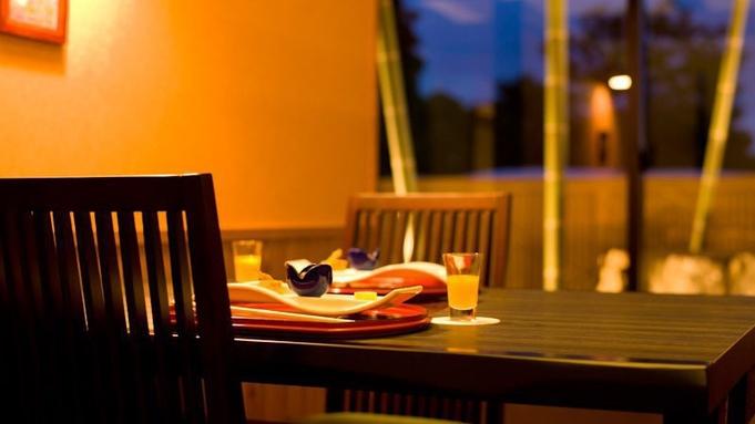 【リビング付上級和室が9000円OFF】貸切風呂付◆信州恵みづくしグレードアップ会席を個室にて