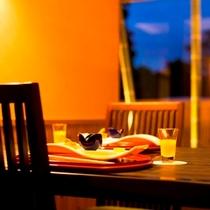 食彩〜上高地〜プライベート空間を重視した個室