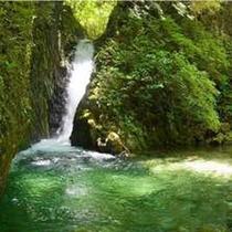 ● 拠点 ● 温泉だけじゃない、下呂の全てを楽しみたい方にはぴったりの当館。