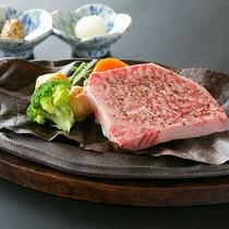 【お料理】美味しいお肉を召し上がれ~♪