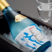 ⇒上機嫌 おススメの日本酒などお気軽にお声がけ下さい。