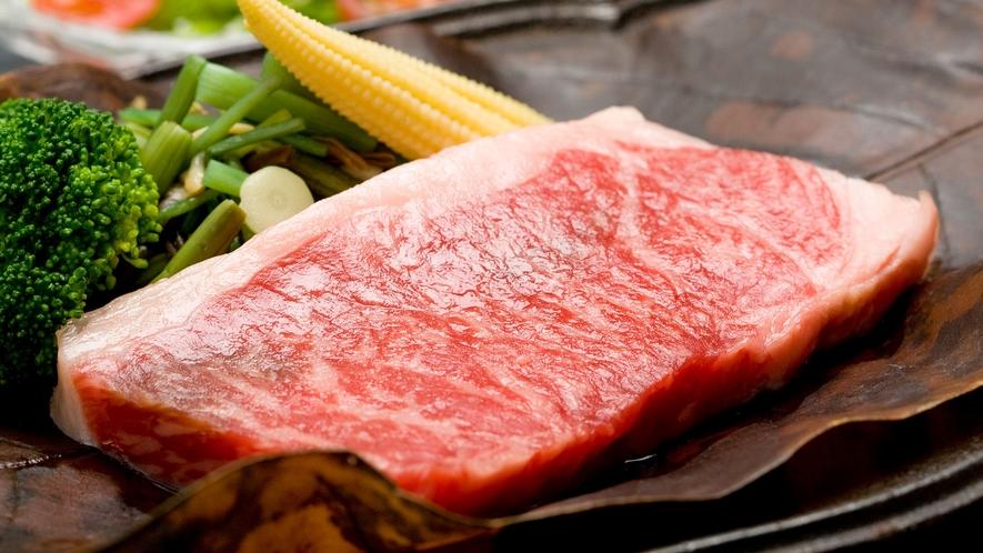 *【お料理】美味しいお肉を召し上がれ~♪