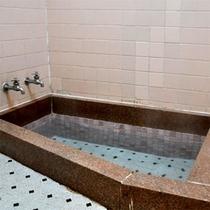 貸切でのんびり♪家族風呂
